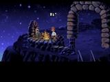 Secret of Monkey Island (HD)
