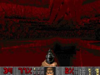 Doom - Sigil