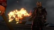 Dnes vyšiel The Witcher 3: Wild Hunt na Switch v kompletnej edícii