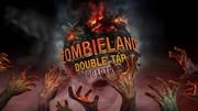 Herný Zombieland: Double Tap - Road Trip už dorazil na PC a konzoly