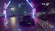 Need for Speed Heat ukazuje 13 minút svojej hrateľnosti