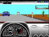 Test Drive II Collection (1990)