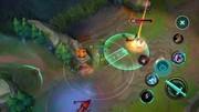 League of Legends: Wild Rift predstavené, príde na mobily a konzoly