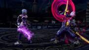 Postavy v SoulCalibur VI dostanú nové pohyby