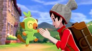 Pokémon Sword & Shield bližšie ukazujú svoje možnosti