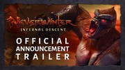 Neverwinter bude na ceste do pekla v prídavku Infernal Descent