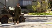 Skrytá kamera - keď vojak ukáže svoje priority