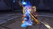 MMORPG Aion dostala update Shadows Over Red Katalam