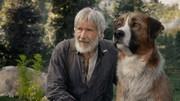 Call of The Wild - filmový trailer