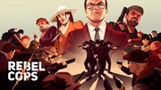 Taktická hra Rebels Cops príde na iOS a Android