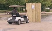 Skrytá kamera - Autá