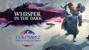 Ďalšia kapitola Guild Wars 2 začína už budúci týždeň