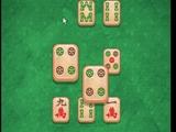 Mahjong Master II