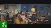 Xbox Game Pass dostáva novú reklamu