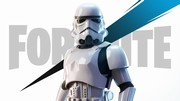 Do Fortnite prichádzajú Stormtrooperi zo Star Wars
