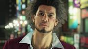 Yakuza: Like a Dragon Story ukazuje príbehový trailer