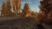 Stalker Shadow of Chernobyl Remaster - mod trailer