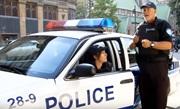 Najlepšie policajné skryté kamery