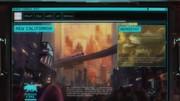Ostronauts ukazuje svoj prvý gameplay trailer