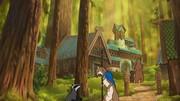 Trip the Ark Fantastic ponúkne príbeh v kráľovstve zvierat