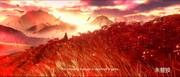 Naraka: Bladepoint je nová čínska sekačka