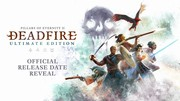 Pillars of Eternity II: Deadfire - Ultimate Edition sa nám ukazuje
