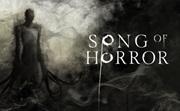 Tretia epizóda Song of Horror je vonku