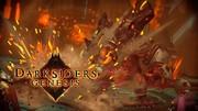 Darksiders Genesis dnes vychádza na PC a Google Stadia