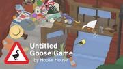 Untitled Goose Game príde na konzoly ešte tento mesiac