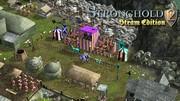 Stronghold: Warlords ukazuje novinky a vylepšenia