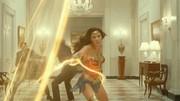 Wonder Woman 1984 - filmový trailer