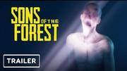 Sons of the Forest je pokračovaním hororu The Forest