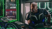 Xbox Game Pass - Crackdown 3 trailer