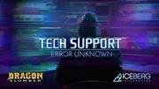 Už čoskoro sa môžete stať zamestnancom technickej podpory