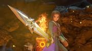Dragon Quest XI S príde na Switch na jeseň