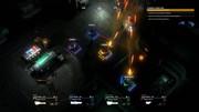Trident's Wake musí ochrániť poslednú nádej ľudstva