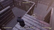 Keď postavíte bludisko vo Fallout 76...