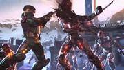 Shadowgun Legends oslavuje rok na scéne