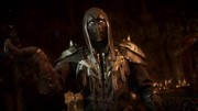 Noob Saibot sa vracia do Mortal Kombat 11
