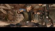 Mortal Kombat 11 - Old Skool vs New Skool