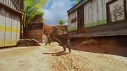 Call of Duty Mobile ohlásené pre západ