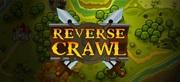 Reverse Crawl má dátum pre Xbox One a PS4
