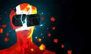 SUPERHOT VR mieri do VR herní
