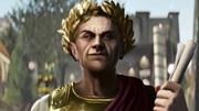 Paradox vydal svoju novú grand stratégiu - Imperator: Rome