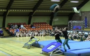 Gymnastické faily