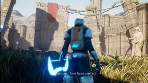 Guardians Call