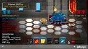 Reverse Crawl príde budúci mesiac na Switch