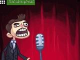 Trollface Quest - Video memes II.