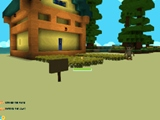 Minecraft Trials