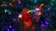 Dungeons 3 - Famous Last Words DLC